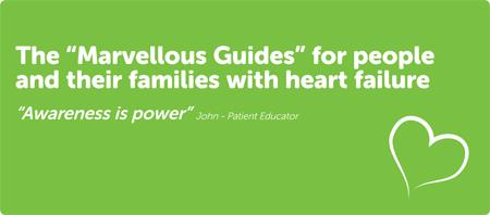Heart Failure toolkits