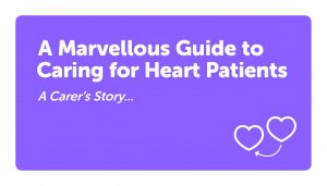 Heart Failure carers toolkit