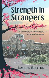 Strength in Strangers