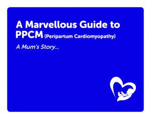 PPCM Front Cover