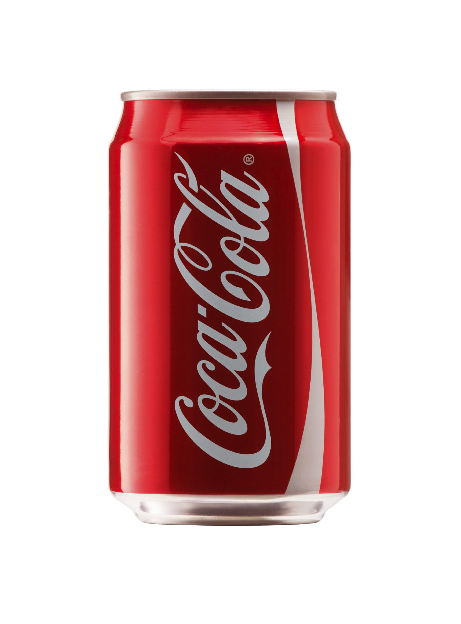 fizzy drinks linked to heart failure risk