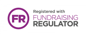 Funding Regulator - Responsible Fundraising, Confident Giving