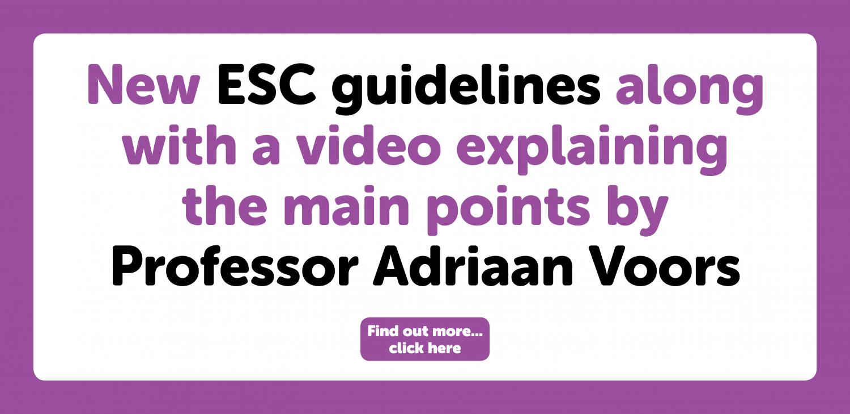 ESC-Heart-Failure-Guidelines-web-slider-e1464347361265