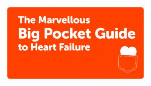 Pocket Guide to Heart Failure
