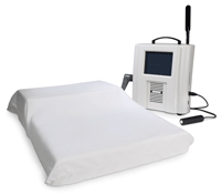 cardiomems-pillow-with-transmitter-st-jude-medical-4609x4032