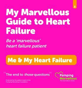 Heart Failure Toolkit