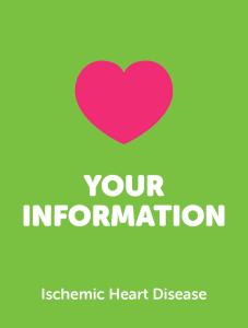 conditions-ischemic-heart-disease-digital