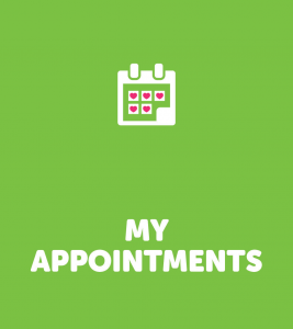 my-appointments