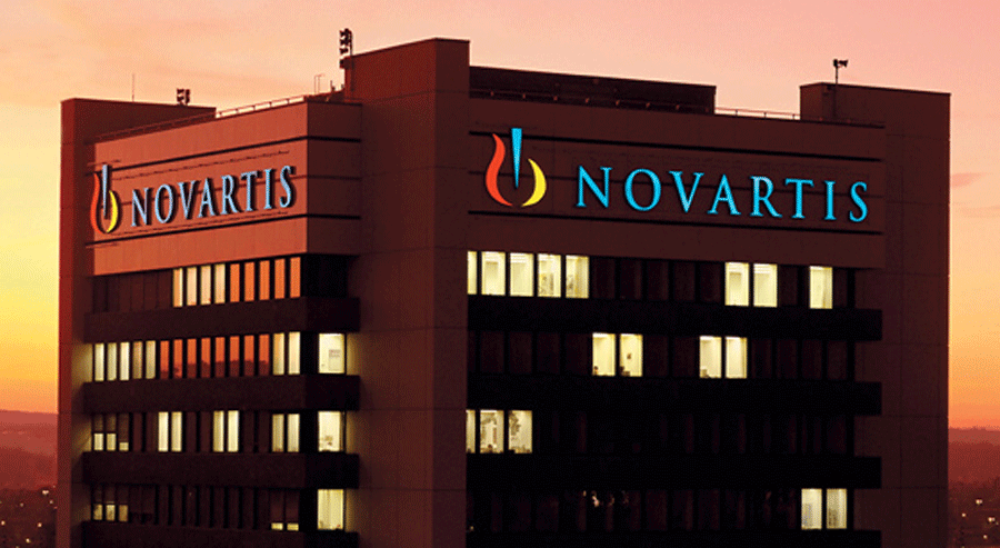 New analysis of Novartis' Entresto® data shows long-term benefits on heart failure readmissions and total cardiovascular deaths