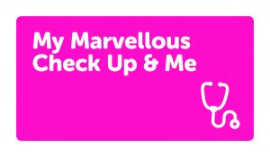 my-marvellous-check-up-and-me