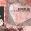 Hand On Your Heart Charity CD - Buy Now