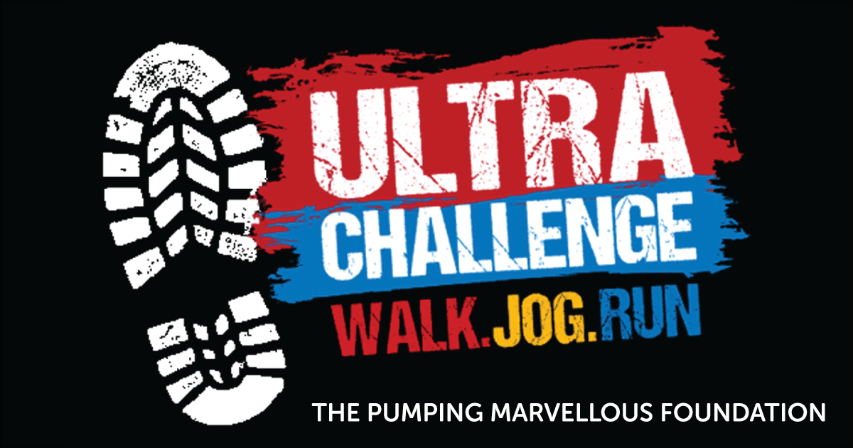 Ultra Challenge OFFER Save £20 for MARCH SIGNUPS - USE CODE *MARCH20*