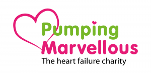 The Pumping Marvellous Foundation