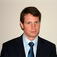 Dr Klaus Witte MD, FRCP, FESC, FACC Associate Professor and Consultant Cardiologist