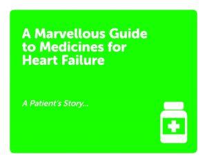 Heart Failure Medicine Guide