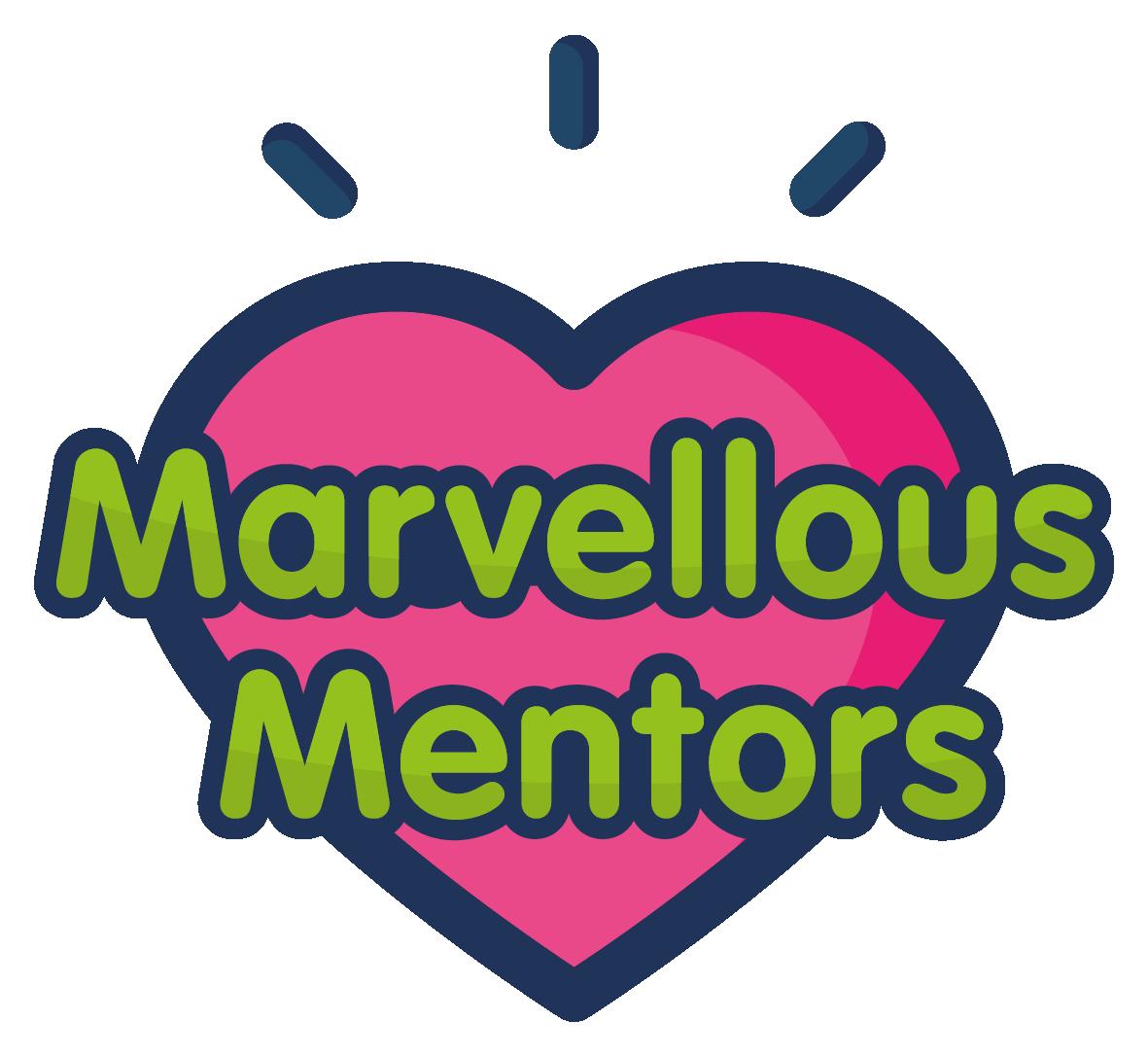 Marvellous Mentor GM