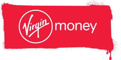 Donate to Pumping Marvellous via VirginMoney | Pumping Marvellous