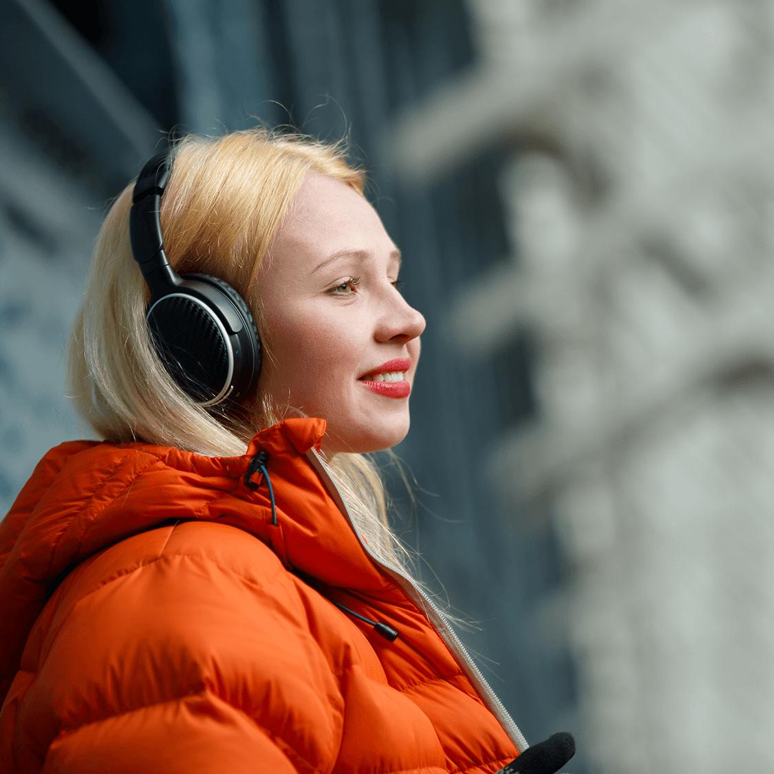 Watch & Listen | Pumping Marvellous