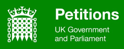 Heart Failure Petition